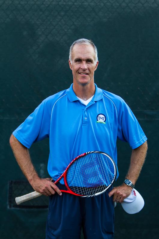 TODD MARTIN TENNIS   Junior Tennis Development in North ...